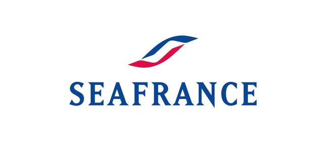 SEA France