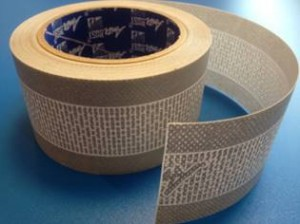 PROTECTION VENTING TAPE